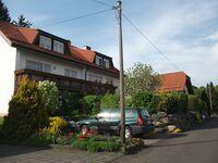Ferienwohnung 'Am Linsberg' in Nüsttal - kleines Detailbild