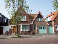 Egmond aan Zee Ferienhäuser - Ferienhaus 3 in Egmond aan Zee - kleines Detailbild