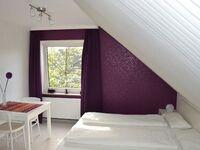 Ferienwohnung Seestern in Cuxhaven - kleines Detailbild