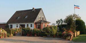 Ferienwohnung Aagaard in Bollingstedt - kleines Detailbild