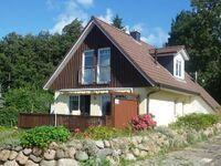 Ferienhaus Albatros in Kappeln - kleines Detailbild