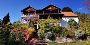 Haus Katz in Schönau - kleines Detailbild