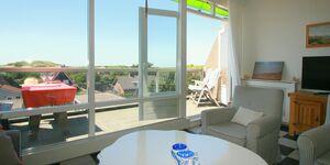 Residence de l'Europe - Apartment Noordstraat 23D in Domburg - kleines Detailbild