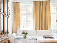 Gabrieles Apartment in Wien - kleines Detailbild