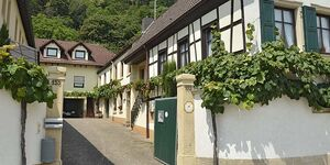 Ferienhaus Winzerhof 'Wohnung Silvaner' in Neustadt an der Weinstraße - kleines Detailbild