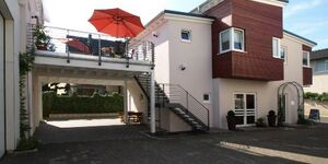 Ferienwohnung Nonnengarten in Pünderich - kleines Detailbild