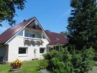 Ferienwohnung Mahrt in Stafstedt - kleines Detailbild