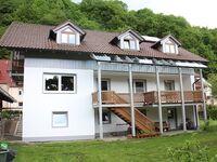 Ferienwohnung Abelein in Passau - kleines Detailbild