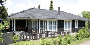Süd 'Spitze' Ferienhaus Marielyst in Marielyst - kleines Detailbild