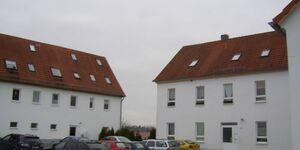Ferienwohnung Altenburg in Altenburg - kleines Detailbild