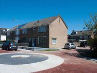 Ferienhaus Sloestraat Zoutelande in Zoutelande - kleines Detailbild