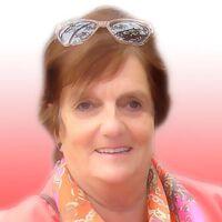 Vermieter: Frau Maja Maas