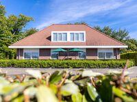 Ferienwohnung Bosrand Domburg in Domburg - kleines Detailbild