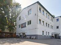 K357 Stadtunterkunft Hamburg in Hamburg - kleines Detailbild