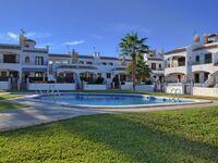 Campos Salinas in Orihuela Costa, Villa Martin - kleines Detailbild