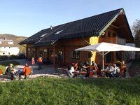 Blockhaus - Ferienwohnung sunset in Augustusburg-Erdmannsdorf - kleines Detailbild