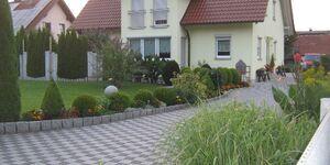 Ferienwohnung Sauer in Offingen - kleines Detailbild