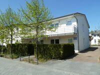 Haus Frohsinn - Wohnung 1 - 4 in Ostseebad Binz - kleines Detailbild