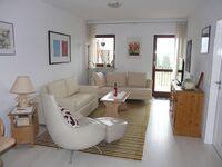 Ferienwohnung Bergschlössl - Wohnung Nr. 7 in Oberaudorf - kleines Detailbild