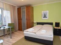 Haus Mirani - Apartment Eindecker in Flensburg - kleines Detailbild