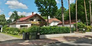 Fam. Larisch - Ferienwohnung 2 in Waren (Müritz) - kleines Detailbild