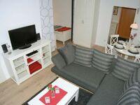 Strandhotel Heiligenhafen - Ferienwohnung 102 in Heiligenhafen - kleines Detailbild