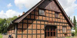 Ferienwohnung Cuxhaven-Altenbruch in Cuxhaven - kleines Detailbild