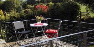 Ferienwohnung Weidenblick in Nehmten-Sepel - kleines Detailbild