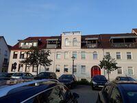 'Am Warener Yachthafen' Ferienwohnung 2  in Waren (Müritz) - kleines Detailbild