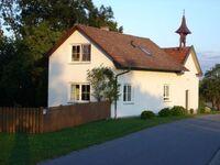 Ferienhaus Rothaus in Vogt - kleines Detailbild