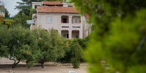 Ferienwohnungen Villa Polajner in Grebaštica - kleines Detailbild