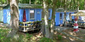 Ferienhaus Marion - Wohnung 19 in Dranske - kleines Detailbild