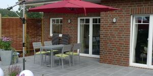 Ferienhaus Naturnah in Garrel-Petersfeld - kleines Detailbild