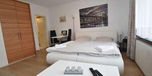 Haus Mirani - Apartment Backskiste in Flensburg - kleines Detailbild
