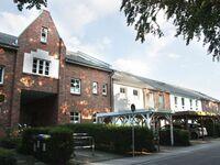 Ferienhaus 'Über der Förde' in Flensburg - kleines Detailbild