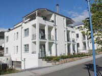 Ferienwohnung Villa Antje  in Ostseebad Göhren - kleines Detailbild