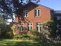 Ferienhof Harnisch - Ferienwohnung Fördeblick in Westerholz - kleines Detailbild