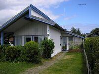 Ferienhaus Carla in Kappeln - kleines Detailbild