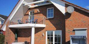 'Dat rode Huus' - Ferienwohnung  in Kronsgaard - kleines Detailbild