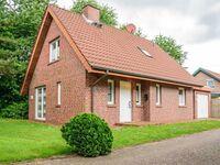 Ferienhaus Bilstein in Sögel - kleines Detailbild