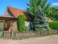 Ferienhaus Siegburg in Sögel - kleines Detailbild