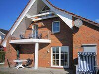 'Dat rode Huus'  Anlage Ferienwohnung DG in Kronsgaard - kleines Detailbild