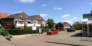 Haus Norderoog - Ferienwohnung 48 qm in Borkum - kleines Detailbild
