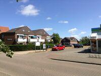 Haus Norderoog - Ferienwohnung 60 qm in Borkum - kleines Detailbild