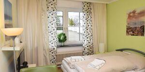Haus Mirani - Apartment Jollboot in Flensburg - kleines Detailbild