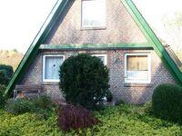 Ferienhaus Rehblick in Sögel - kleines Detailbild