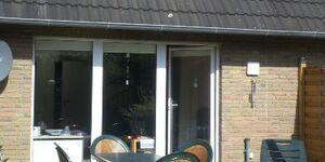 Ferienhaus Robbe in Schönhagen - kleines Detailbild