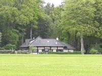 Ferienhaus Heuerhaus Gut Einhaus in Werlte-Bockholte - kleines Detailbild
