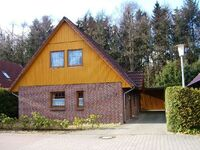 Ferienhaus Alex in Sögel - kleines Detailbild