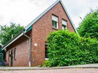 Ferienhaus Hümmling in Sögel - kleines Detailbild